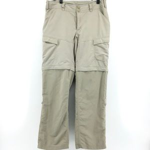 The North Face | Outdoor Convertible Pants